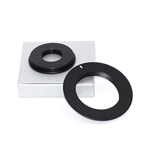 Microscopio Slr  marca FotoHigh