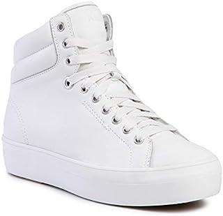كيدز حذاء كاجوال للنساء، مقاس WH61110