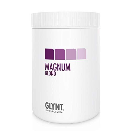Glynt MAGNUM Blond 450 g