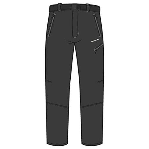 Trangoworld Buika Pants S