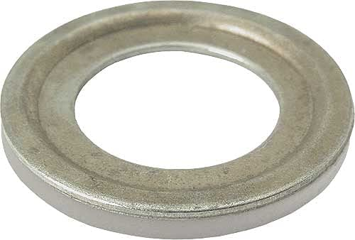 MACs Auto Parts Max 50% OFF 51-48461 Manufacturer regenerated product Steering Bearing Column Retainer Lower
