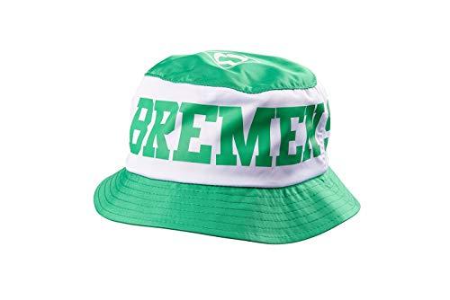 SV Werder Bremen Sonnenhut, Cap