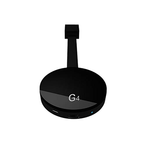 G4 HD Mismo Dispositivo de la Pantalla tráfico del teléfono móvil Empuje el Interruptor de la 4ta generación de Youtube
