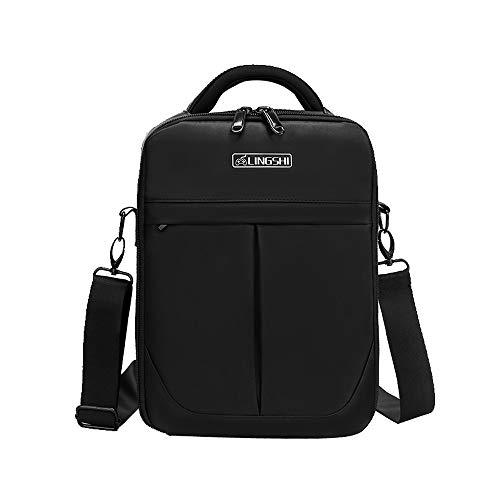 HSKB Drone Rucksack Handtasche, Wasserdichter Reisetasche Outdoor Carry on Storage Bag Portable Tasche für Xiaomi FIMI X8 SE RC Drohne
