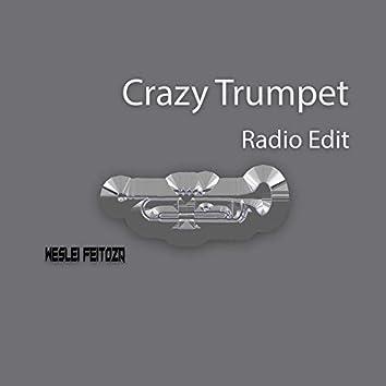 Crazy Trumpet (Radio Edit)