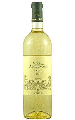 アンティノリ(ANTINORI)『ヴィラ・アンティノリ・ビアンコ(VILLA ANTINORI BIANCO)』