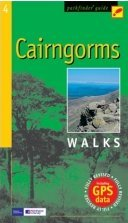 Price comparison product image PF (04) Cairngorms Guide. (Pathfinder)