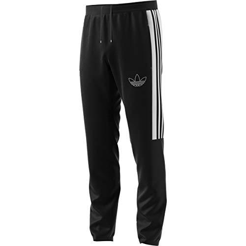 adidas Originals Superstar Trainingshose für Herren - - XX-Large