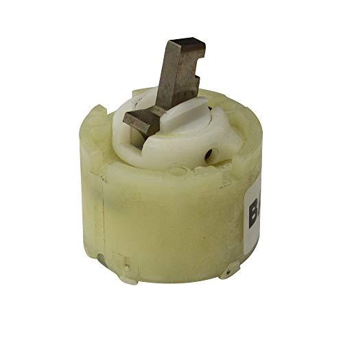 Ideal Standard A963462NU Back-to-Back-Kartusche für Einhebelmischer