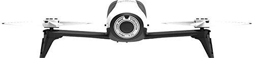 Parrot Bebop 2 Drone- White
