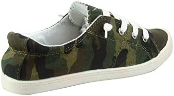 Camouflage shoes heels _image1