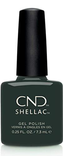 CND Shellac Prismatic Collection Aura, Pack de 1