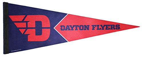 dayton flyers poster - 5
