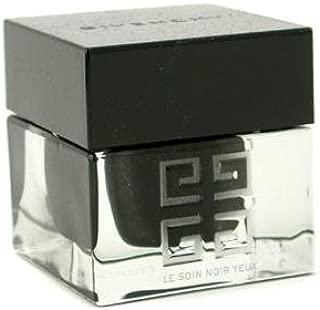 Givenchy Le Soin Noir Yeux, 15 ml