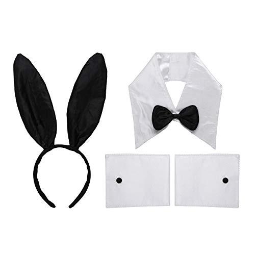 - Playboy Kostüme Für Frauen