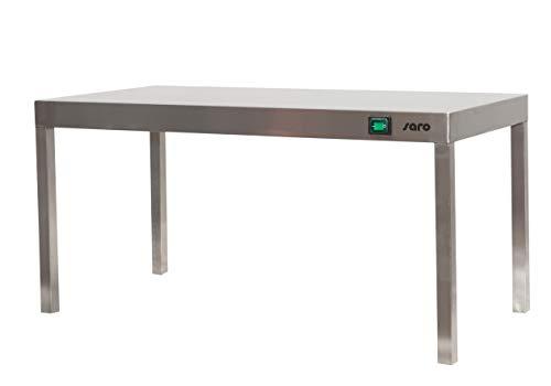 Saro Wärmebrücke Modell 1000 mm