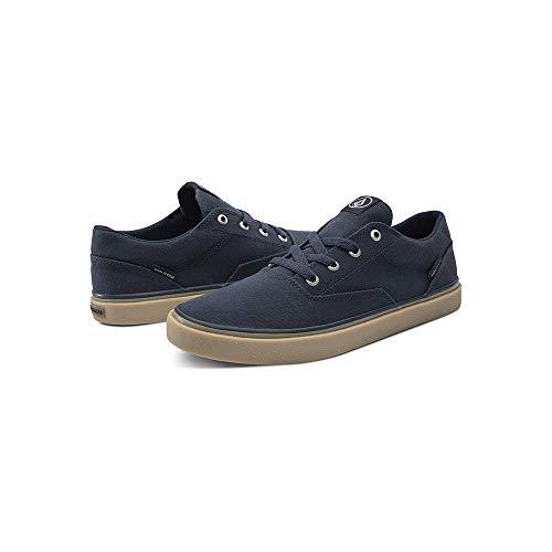 Volcom - Chaussures Draw Lo - 7_M