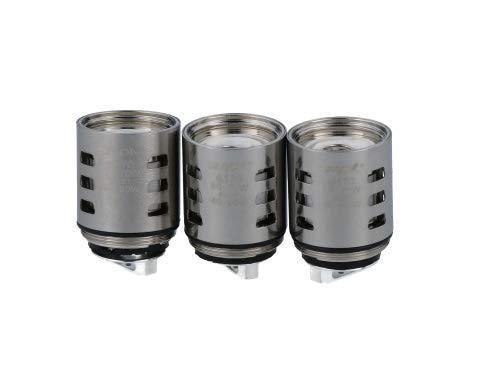 Smok V12 P-M4 Heads 0,17 Ohm (3 Stück pro Packung), 50 g