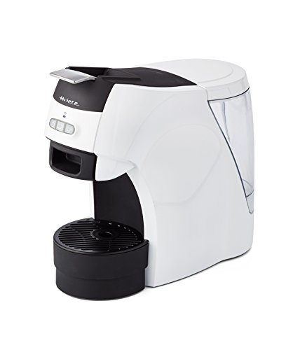 Ariete 1301 Espressomaschine, 1100 W, 1...