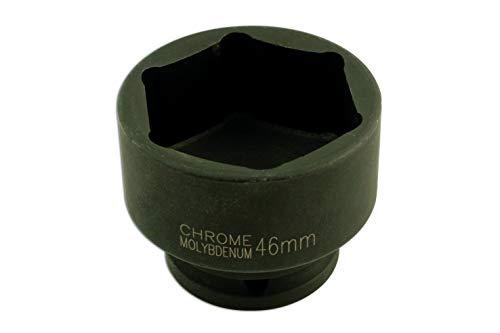Laser 5667 Llave de Vaso, 46 mm