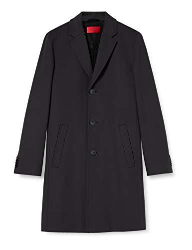 cappotto uomo hugo boss invernale HUGO Malte2041 Cappotto