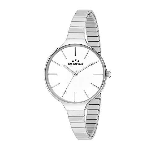 Chronostar Watch R3753248501