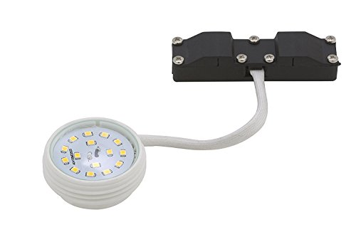 Briloner LED ERSATZ-MODUL (KLEIN, Nicht DIMMBAR)