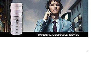 200 Very Imp Men - Sterling Parfums 100ml Pour Homme