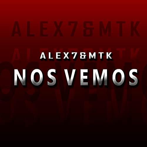 ALEX7&MTK