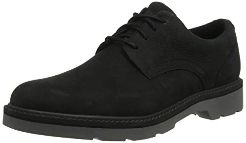 Rockport Charlee Plain Toe