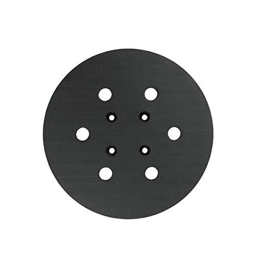 AEG – Base de 150 mm pour Ex150E