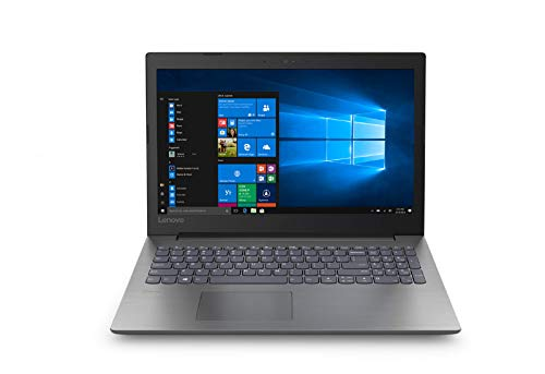 Lenovo Ideapad 330-15IGM Ordinateur...
