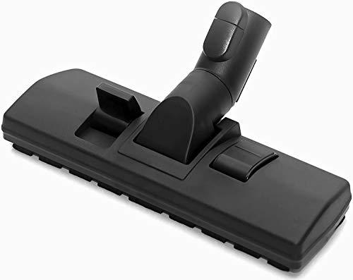 Cleanwizzard - Cepillo para aspiradora Miele Classic C1, Komplett C1-C3, Kompakt C1-C2, S8000, S6000, S5000, S4000, S2000, S500, S140