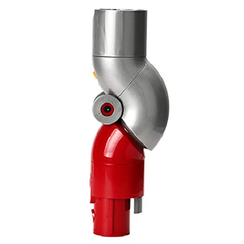 Schnellauslöse-Adapter für niedrige Reichweite, 970790-01 für Dyson-Staubsauger V7, V8, V10, V11