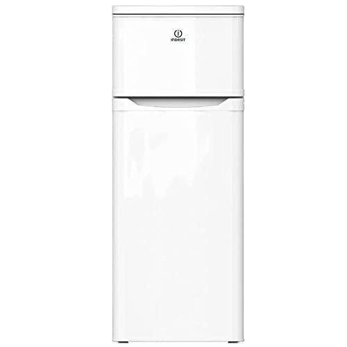 Indesit RAA 29 nevera y congelador - Frigorífico (Independiente ...