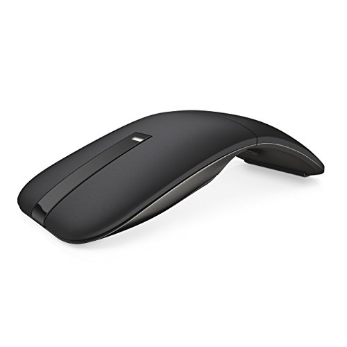 Dell WM615 Ultra Thin Mobile Bluetooth Mouse