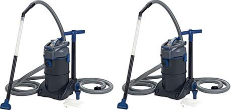 OASE 032232 Pondovac 4 Pond Vacuum Cleaner (2-(Pack))
