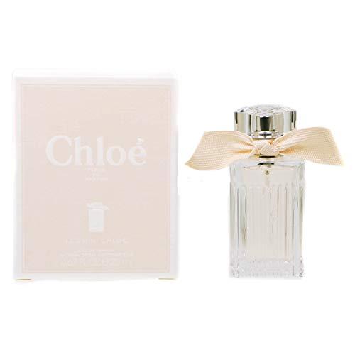 Chloe Fleur De Parfum Eau de Parfum Mini Spray for Women, 0.67 Ounce