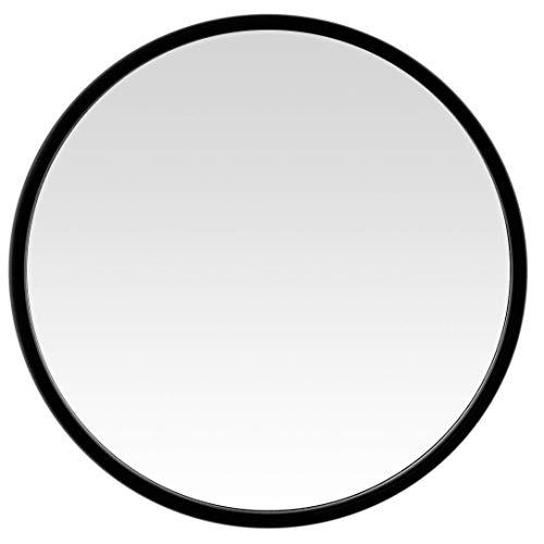 calcomania para portatiles de la marca Mirrorvana