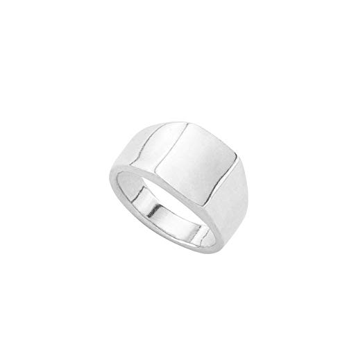 Anello One of 50 ANI0600MTL00023 Eris Donna