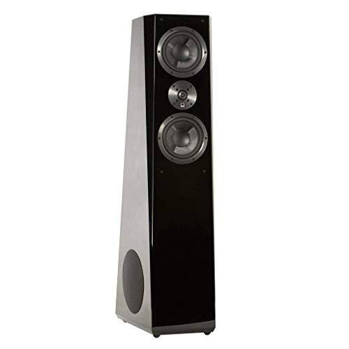 SVS Ultra Tower Speaker
