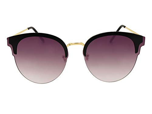 lentes de sol para dama fabricante Mossimo