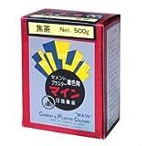 マイン 焦茶 セメント、プラスター着色剤 500g