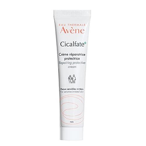 Avene Cicalfate Crema Reparadora, 40 ml