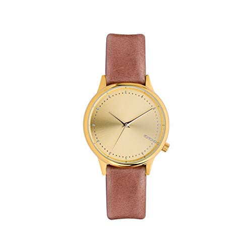Komono Estelle Damen Armbanduhr KOM-W2455