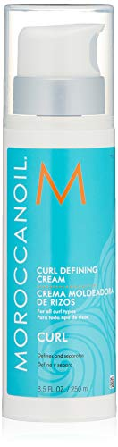 Moroccanoil Curl Defining Cream, 8.5 Fl oz