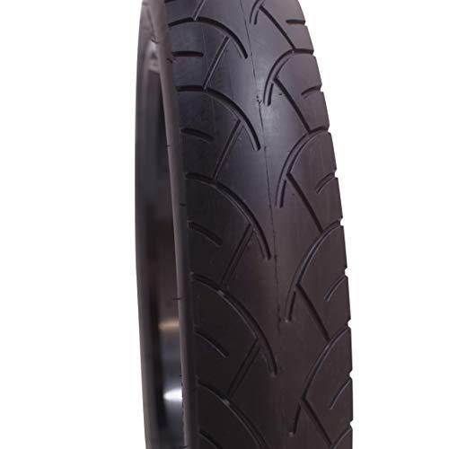 Wheelstore24 Cruiser, Fatbike Reifen 24x4,7
