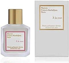 Maison Francis Kurkdjian A LA ROSE Scented Hair Mist, 70ml