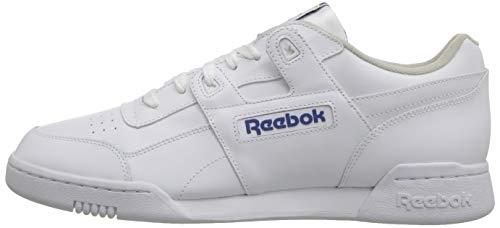Reebok(リーボック)『ワークアウトプラス(2759)』