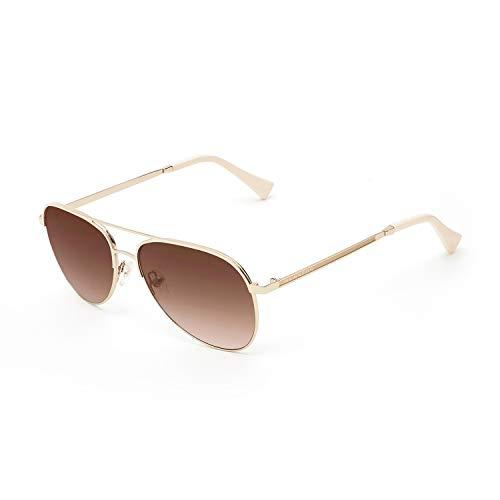 HAWKERS · LACMA · Gold · Gafas de sol para hombre y mujer